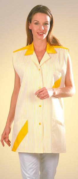 Streifen gelb/gelb